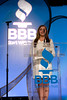 BBB Torch Awards-106