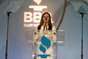 BBB Torch Awards-104