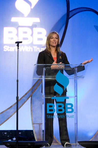 BBB Torch Awards-58