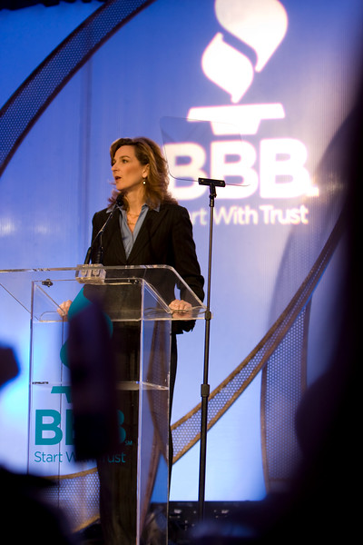 BBB Torch Awards-75
