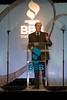 BBB Torch Awards-86