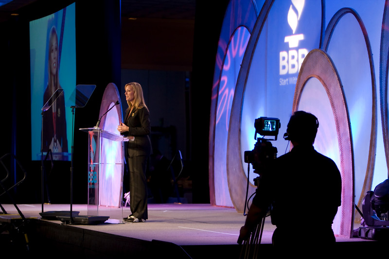 BBB Torch Awards-69