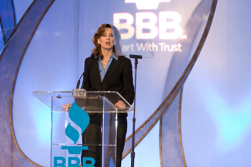 BBB Torch Awards-73