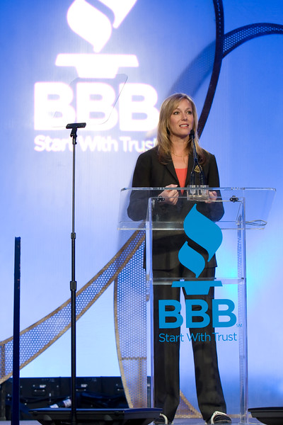 BBB Torch Awards-57