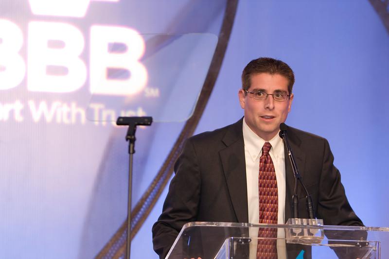 BBB Torch Awards-79