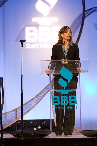 BBB Torch Awards-72