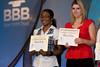 BBB Torch Awards-98