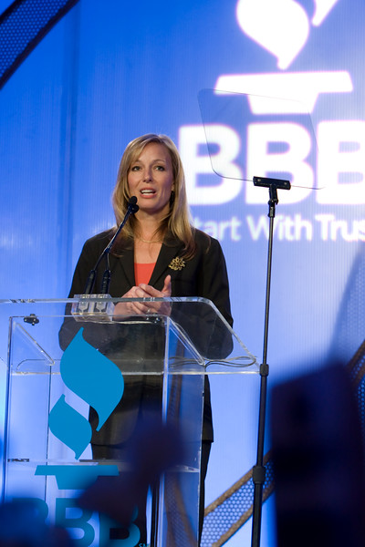 BBB Torch Awards-61