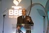 BBB Torch Awards-88