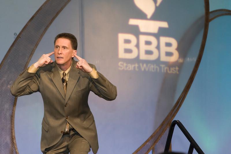BBB Torch Awards-117