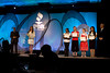 BBB Torch Awards-109