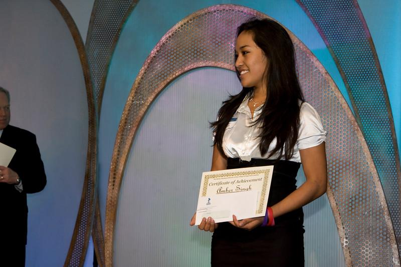 BBB Torch Awards-93