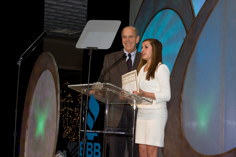 BBB Torch Awards-110