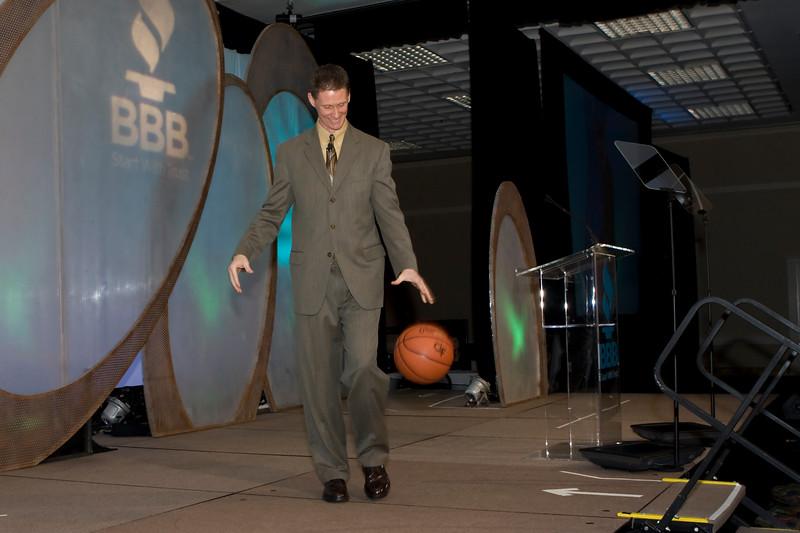 BBB Torch Awards-113