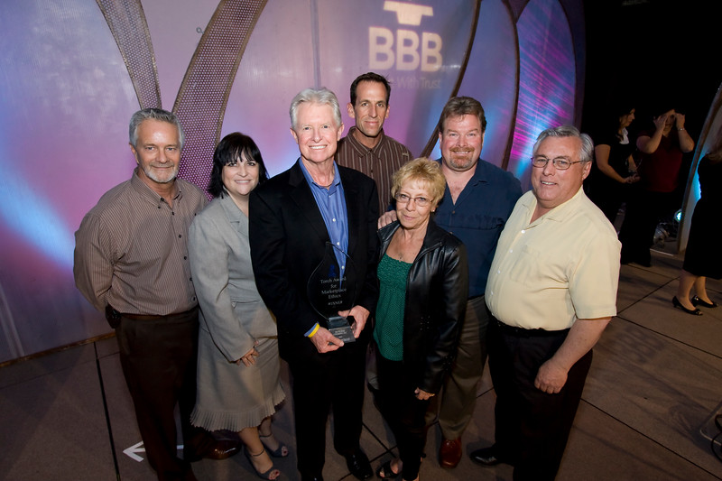 BBB Torch Awards-190