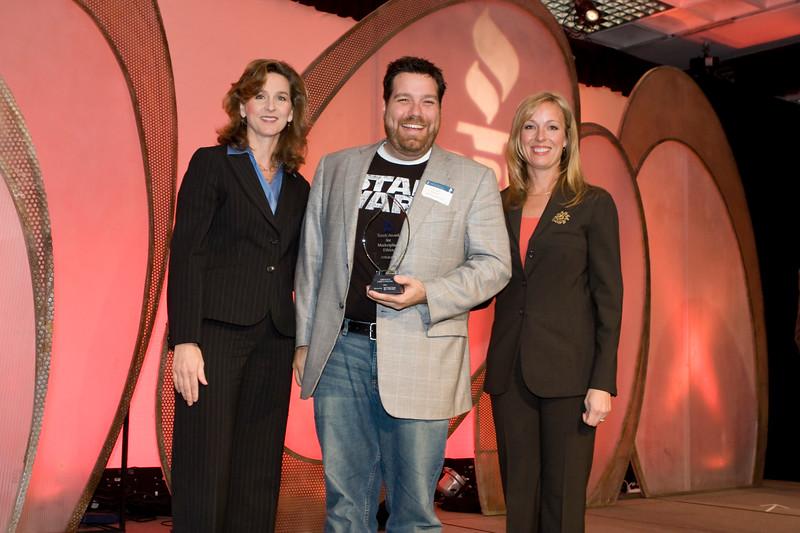 BBB Torch Awards-150