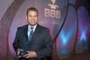 BBB Torch Awards-193