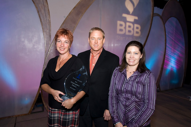BBB Torch Awards-184