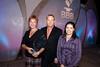 BBB Torch Awards-184