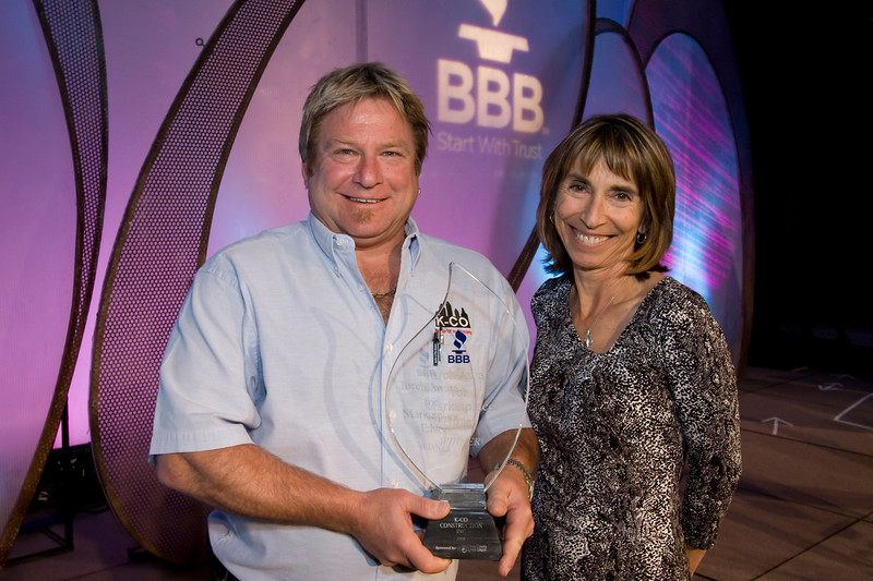 BBB Torch Awards-180