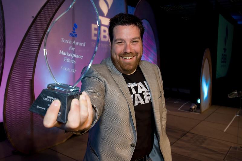 BBB Torch Awards-178