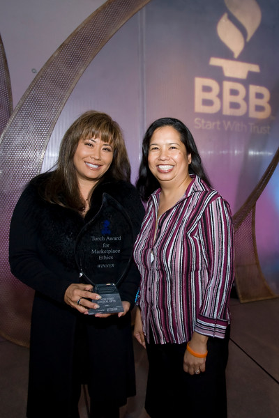 BBB Torch Awards-196
