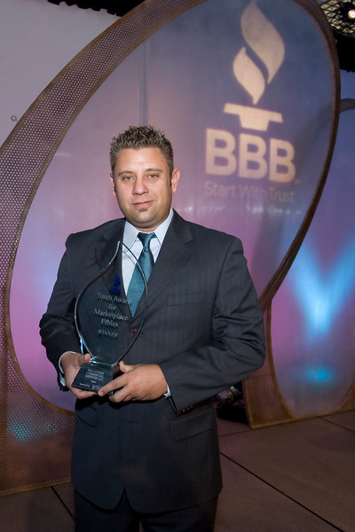 BBB Torch Awards-192