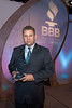 BBB Torch Awards-192