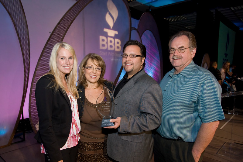 BBB Torch Awards-183