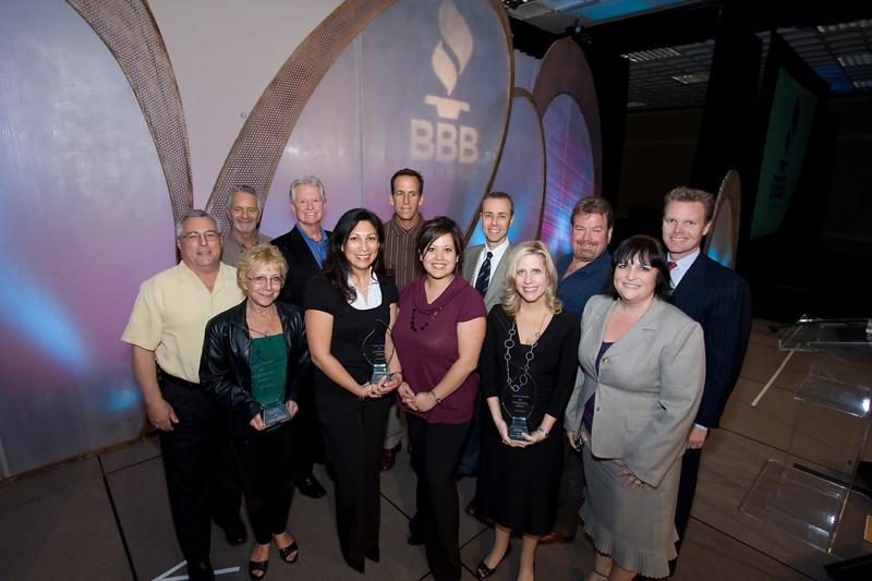 BBB Torch Awards-191