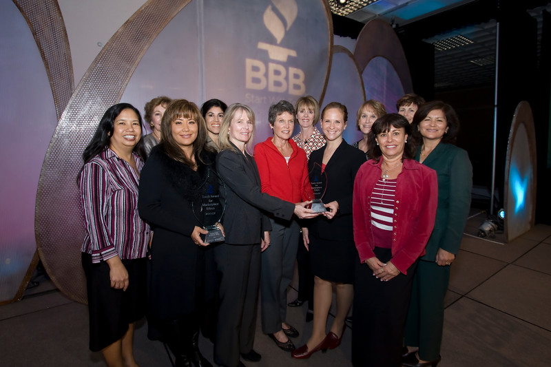 BBB Torch Awards-197