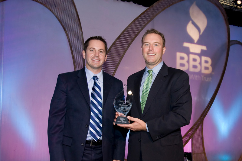 BBB Torch Awards-166