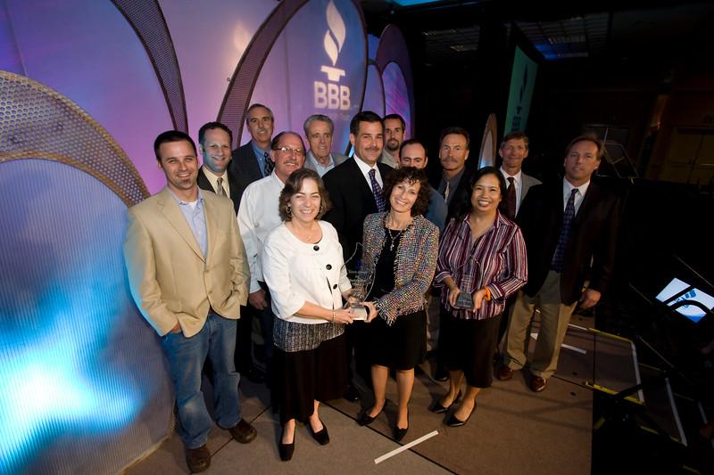 BBB Torch Awards-176