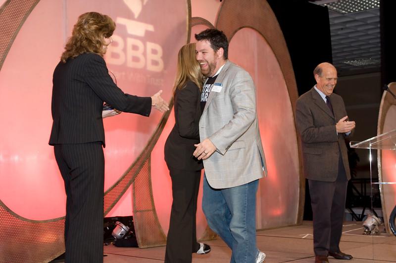 BBB Torch Awards-149