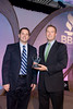 BBB Torch Awards-167