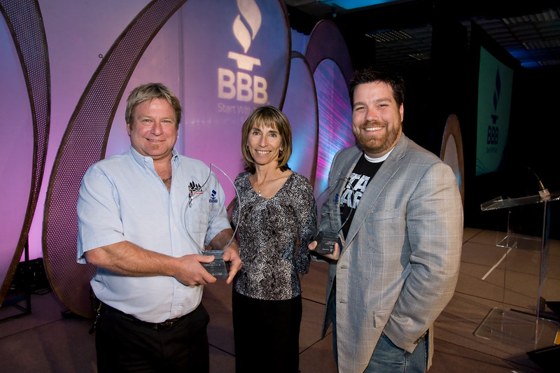 BBB Torch Awards-181