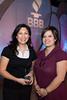 BBB Torch Awards-189