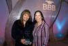 BBB Torch Awards-195