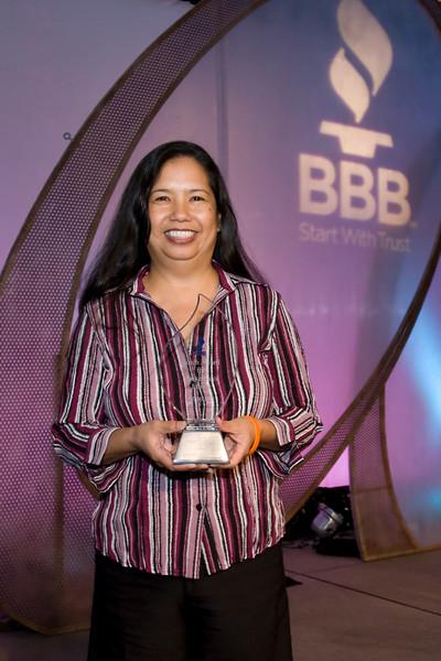 BBB Torch Awards-173