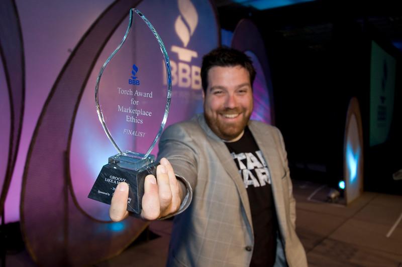 BBB Torch Awards-177