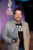 BBB Torch Awards-179