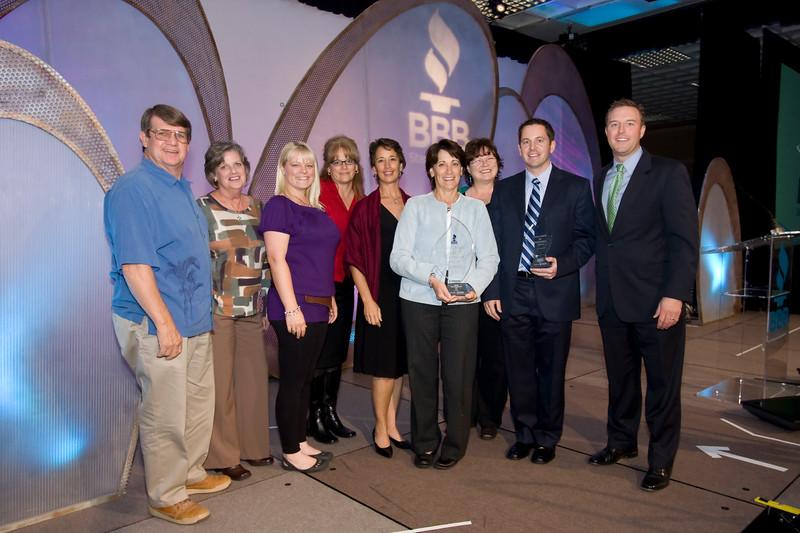 BBB Torch Awards-170