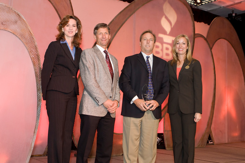 BBB Torch Awards-147
