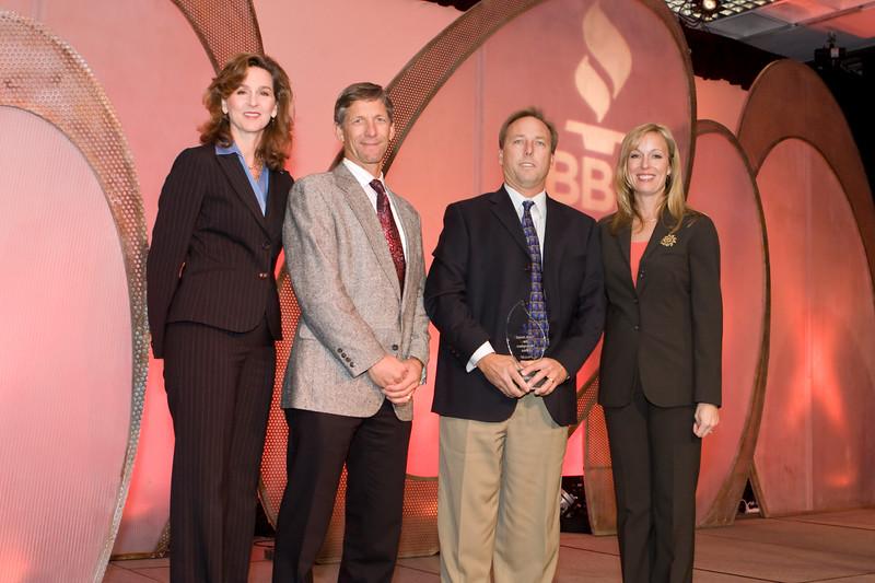 BBB Torch Awards-147