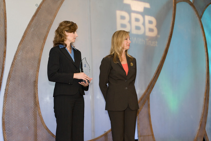 BBB Torch Awards-136