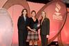 BBB Torch Awards-157