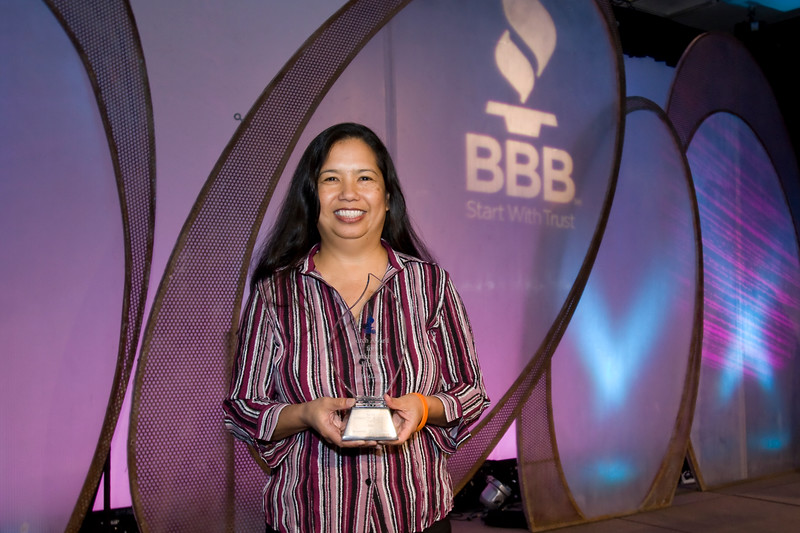 BBB Torch Awards-172