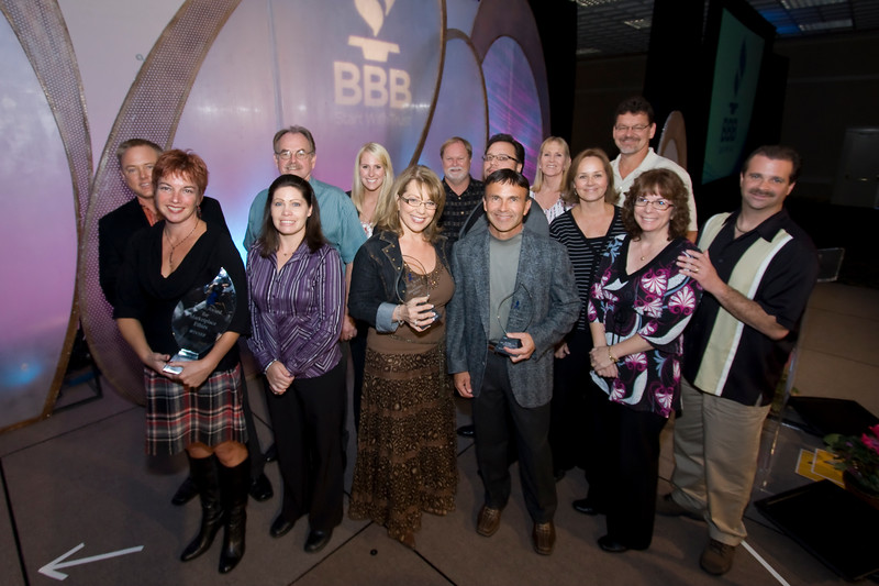 BBB Torch Awards-185