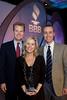 BBB Torch Awards-186