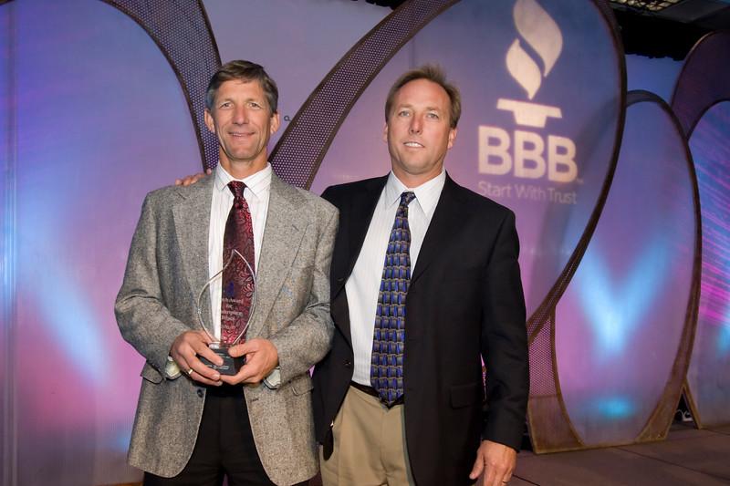 BBB Torch Awards-175